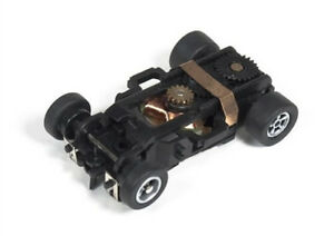 Auto World Xtraction Ultra-G Built Chassis PSCXT-028 858388022943