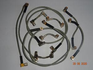 Sonderangebot-SMC-Adapterkabel-Set-10-Stueck-RFT-Funkwerk-Koepenick