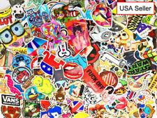 Motocross Bike Sticker Bomb Decal Vinyl Roll Car Skate Skateboard Laptop Luggage