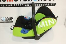 Item 1 Mini Baby Seat 0 Vivid Green Infant Car Child 82222348232