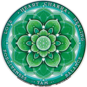 Heart-Chakra-Window-Sticker-Decal