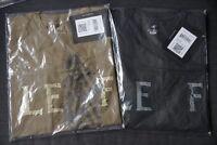 Arcteryx Leaf Traction T-shirt - Men's M Or L, Carbon Copy Or Crocodile