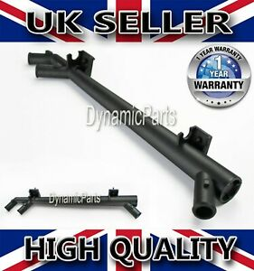 FORD-FOCUS-MK1-TRANSIT-CONNECT-COOLING-PIPE-WATER-HOSE-PIPE-1108264