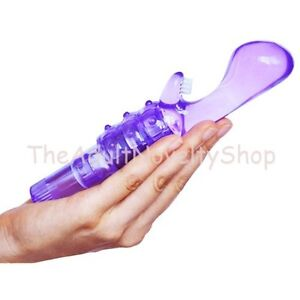 Sex Toys For Ladies