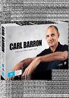 Carl Barron (DVD, 2014, 4-Disc Set)