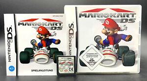 Spiel-SUPER-MARIO-KART-DS-fuer-Nintendo-DS-Lite-Dsi-XL-3DS-2DS