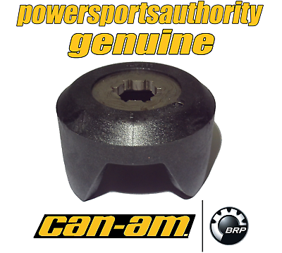Caltric Clutch Cam Helix for Can-Am Renegade 1000R EFI 2016 2017 2018 2019//420280700 420280701