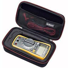 Carrying Case Fluke 117115116113 Digital Multimeter F15bf17bf18b 87 More