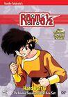 Ranma 1/2 TV Series Set 3 BLURAY