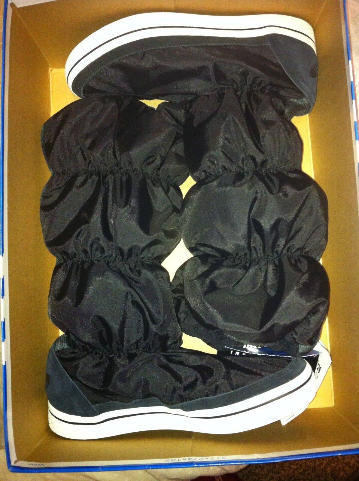 New - adidas adiwinter adiwinter adiwinter avvio scarpe invernali w nero g51407 u. s donne misura 5,5  85   Moderno Ed Elegante A Moda    Uomo/Donna Scarpa  f87ddb