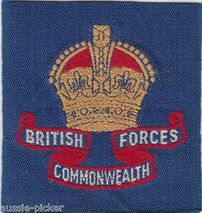 Australian-Army-British-Commonwealth-Forces-Japan-Korea-Patch
