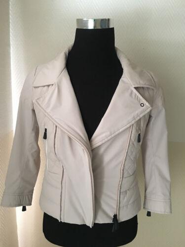 Size Jacket Lay Puffer Stylish Authentic 2 Grenoble Moncler