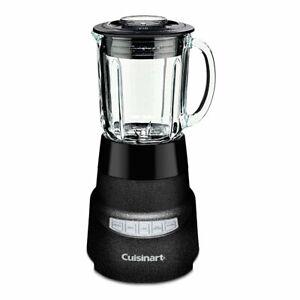 Cuisinart-SmartPower-Deluxe-600W-4-Speed-Blender-w-48-Oz-Glass-Jar
