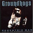 Groundhogs - Live at the Marquee (Live Recording, 2003)
