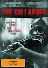 The Collapsed (DVD, 2012)