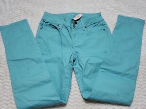 Victoria Secret Vs Hipster Para Mujer Pantalones Talla 2 Azul Nuevo Con Etiquetas Nuevo Con Etiquetas Precio De Venta Sugerido Por El Fabricante 55 Ebay