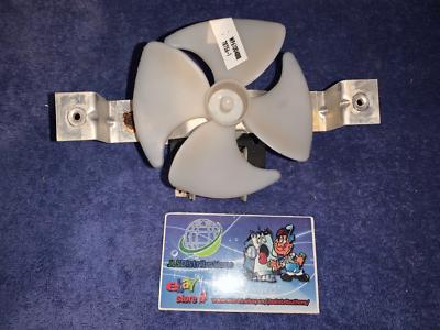 WHIRLPOOL REFRIGERATOR FAN MOTOR 78756-1