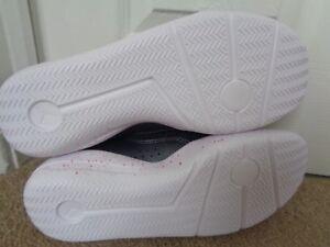 Nike Air Jordan Reveal GG trainers 834184 061 uk 5 eu 38 us 6.5 Y NEW IN BOX 28dddb62d