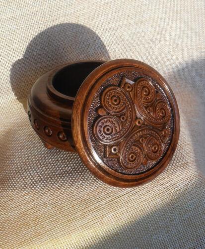 Bouchon couvercle cover deckel Bol étroites Redmond RMC-M90 fin autres крышка для чаш