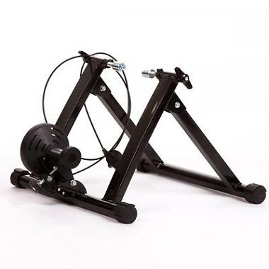 Magnetic Indoor Bicycle Bike Trainer Exercise Stand