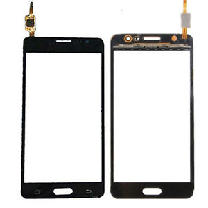 NY For Samsung Galaxy On5 MetroPCS SM-G550T1 G550T  Touch Screen Digitizer Glass