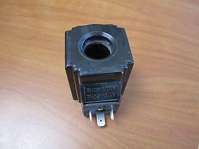 Hydraulic Hidraman Solenoid Valve SWH-G02-C6-A220-20 Northman