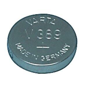 1-PILE-MONTRE-V389-SR54-VARTA-1-55-V-PROFESSIONNEL-LIVRAISON-RAPIDE-VALID-2018