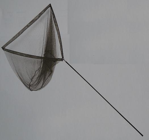 grigios Prodigy 42  Landing Net Carpa guadino GUADINO CANNA DA PESCA GUADINO novità 2013