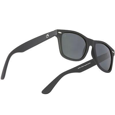 Nutoptic Polarized Sunglasses Men /& Women Retro Classic Running Driving Glasses