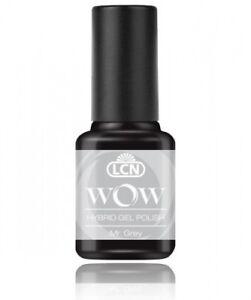 LCN-WOW-Hybrid-Gel-Nagellack-034-Mr-Grey-034-8-ml-124-38-100-ml