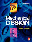 Mechanical Design: A Components Approach by Peter R. N. Childs (Paperback, 1998)
