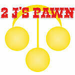 2 J's Pawn