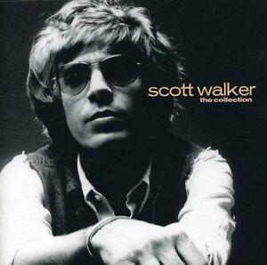 Scott-Walker-The-Collection-CD