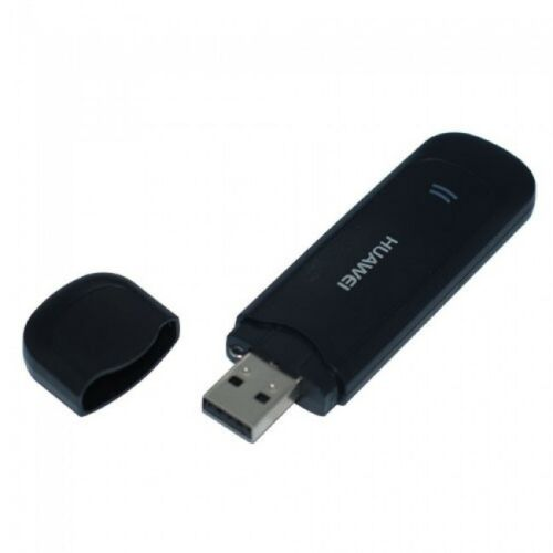 Huawei E1552 3G WCDMA UMTS HSDPA 3.6Mbps USB Surf Stick Dongle Modem UNLOCKED