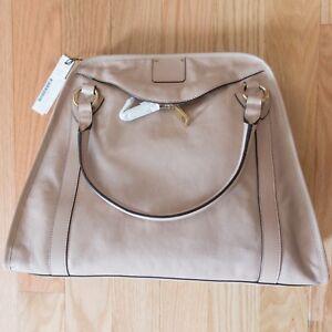 Women s bag. Wellington Leather Bowler Satchel by Marc Jacobs. Made ... 38d6c5781d086