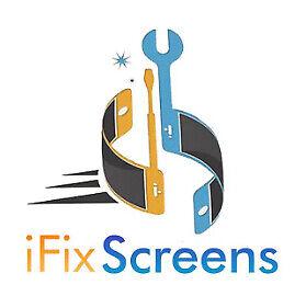 ifixscreens1
