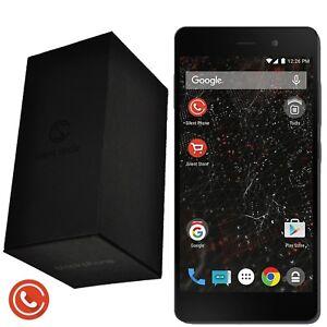 Nouveau-Silencieux-Cercle-Blackphone-2-Noir-32-Go-Debloque-4-G-Simfree-Royaume-Uni-specs