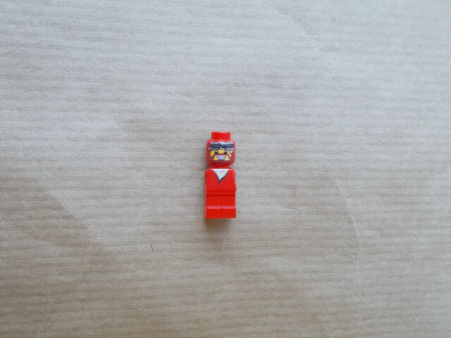 LEGO GAMES PIECES MICROFIGURES DICE DIE SPANNER TILES TOOL CHOOSE 1 YOU WANT