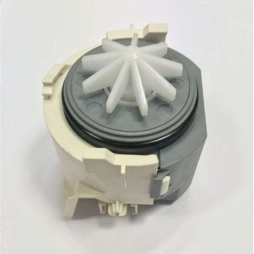 Eaux Usées Pompe lessives Pompe Pompe Pour Bosch//Siemens 611332 0061 1332 Pump