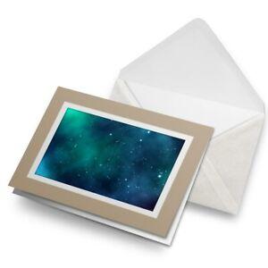 Greetings-Card-Biege-Awesome-Blue-Nebula-Solar-System-8707