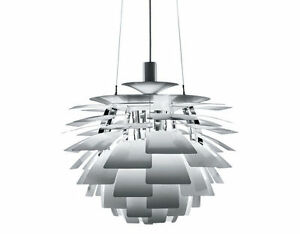 modern-classic-artichoke-pendant-lamp-suspension-lamp-lighting-Hot