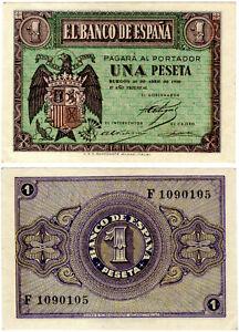BILLETE-1-PESETA-ESTADO-ESPANOL-BURGOS-30-ABRIL-1938-SERIE-F-XF-EBC