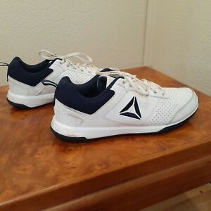 Reebok 418 CN5893 Men's Athletic Shoes