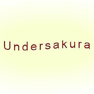 undersakura