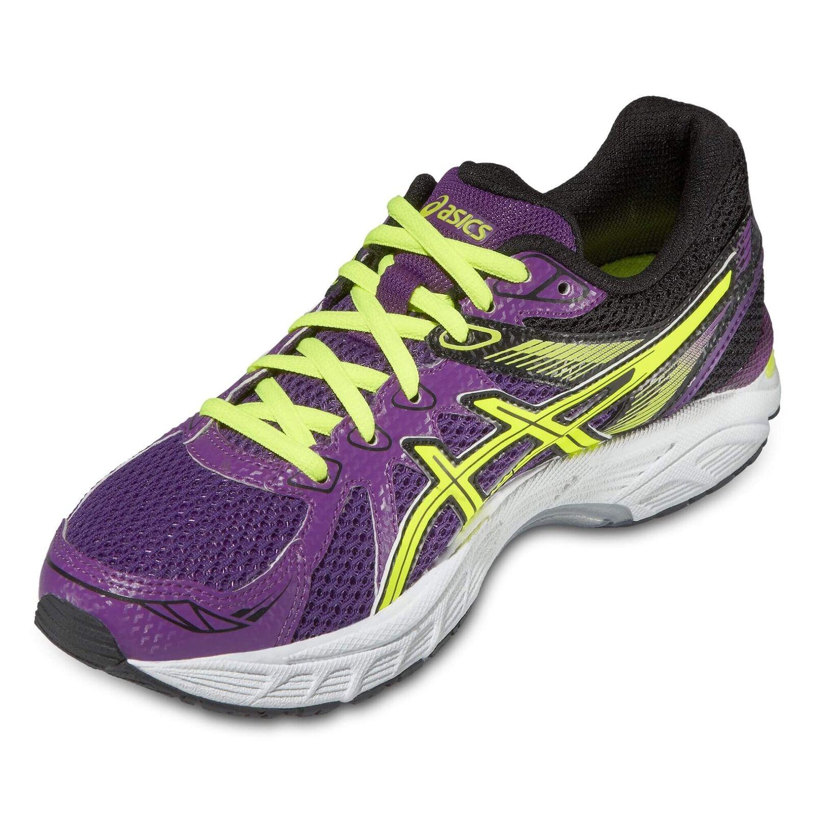 Asics Damen Laufschuhe Sportschuhe Gel Chart 2 T46SQ-3704