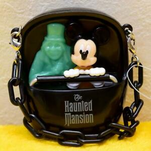 Halloween-Haunted-Mansion-Snack-Case-Tokyo-Disney-Resort-2019