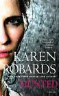 Hunted by Karen Robards (Paperback / softback, 2014)