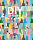DIY: Do it Yourself by Instituto Monsa de Ediciones (Hardback, 2015)