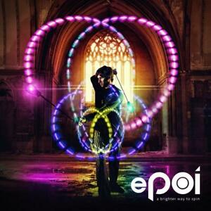 EmazingLights-ePoi-Ultra-Bright-LED-Glow-Poi-Balls-Set-of-2