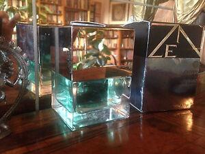 § Wow! Zen for Men by Shiseido EDT 100 ml - Italia - § Wow! Zen for Men by Shiseido EDT 100 ml - Italia